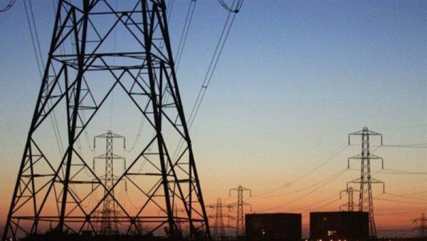 نقل الكهرباء تجدد التعاقد مع شركة اف واي جي لحراسة 25 خط كهربائي جهد 500ك.ف بمنطقتي كهرباء الاسكندرية وغرب الدلتا