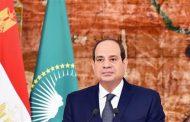 باور نيوز يقدم التهنئة للرئيس السيسي والشعب المصرى بحلول عيد الفطر المبارك