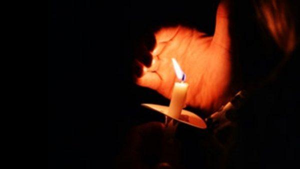 غداً .. ظلام لمدة 4 ساعات بمدينة كفر شكر بالقليوبية لاجراء الصيانة الدورية لمحولات الكهرباء وخطوط التغذية