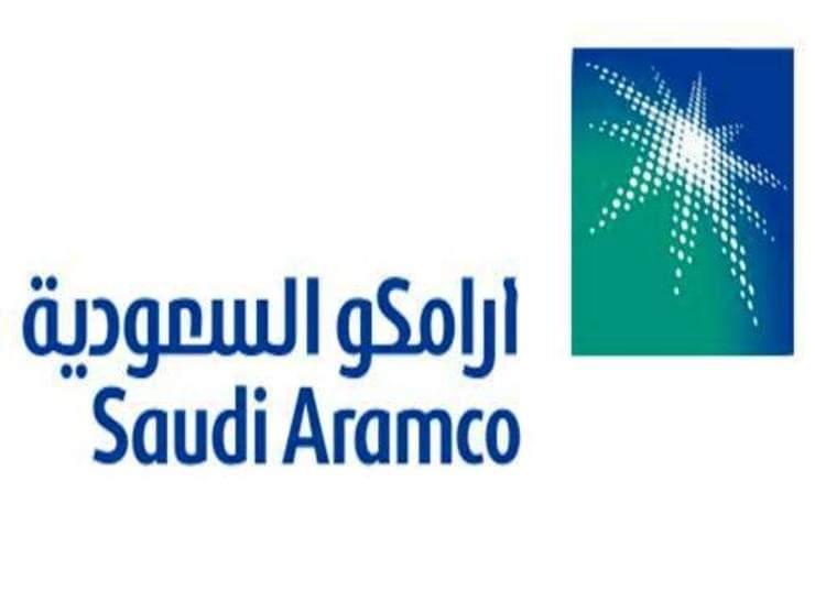 الرئيس التنفيذي لـ أرامكو السعودية : الشركة قلقة بشأن هجمات الخليج ولدينا القدرة على تلبية الطلب