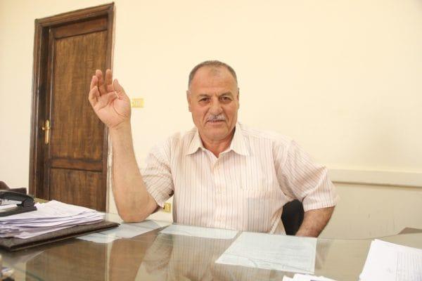 نقل الكهرباء تعتمد الاسناد بالامر المباشر لشركة الفيروز للانشاءات لاعمال تنظيف العازلات بقيمة 1.8 مليون جنيه بمنطقة مصر الوسطى