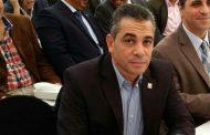 محسن عليوة يكتب : مصر تحارب الارهاب