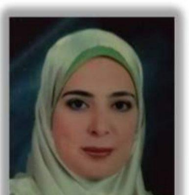 موقع باور نيوز يهنئ الدكتورة رشا السيد لترقيتها الي درجة استاذ مساعد بقسم علوم البحار بجامعة الاسكندرية