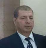 وفاة المهندس سعيد شحاتة رئيس قطاع المشتريات السابق بشركة جنوب القاهرة لتوزيع الكهرباء