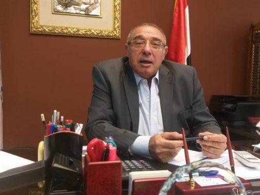 الماكو تفوز بمناقصة لحساب منطقة مصر الوسطى وتنهى التعاقد مع الكويت لتوريد سكاكين و150 محول