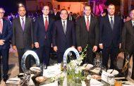 البترول : خفض مستحقات الأجانب لـ 900 مليون دولار فتح شهية الشركات العالمية للعمل بمصر