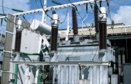 تحالف GE  - الرواد يعتزم اطلاق الجهد فى محطة محولات بنى سويف الصناعية جهد 500 KV