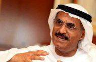 الإمارات تخفف قواعد الملكية الأجنبية بنسبة 100٪ لجذب الاستثمارات