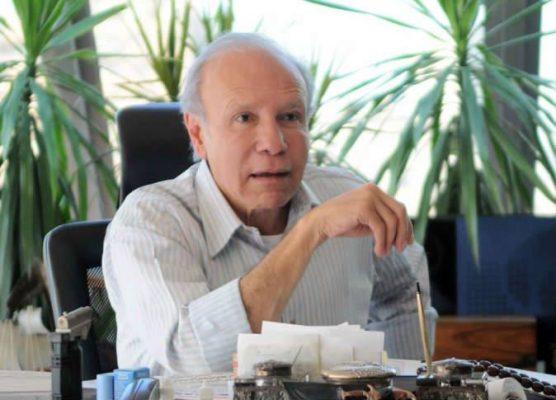صلاح دياب والجمال يعرضان 200 مليون جنيه ومجموعة فيلات للتصالح مع الدولة