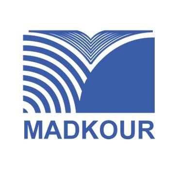 عاجل .. تحالف GE - مدكور يضرب SIEMENS ويفوز بممارسة عملية تنفيذ توسعات محطة توشكى 2 جهد 500 KV بقيمة 800 مليون جنيه