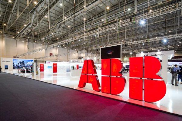 شركة ABB تفوز بمناقصة نقل الكهرباء لتوريد لوحة كاملة جهد 33KV لمحطة محولات سلوا بأسوان بقيمة 6.4 مليون جنيه