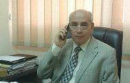رئيس منطقة القاهرة : اداء تنفيذ محطة 6 اكتوبر يسير وفقا للجدول الزمنى وTBEA الصينية تؤخر توريد المحولات