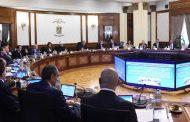 مجلس الوزراء يوافق علي تعاقد ميناء الاسكندرية مع شركة مصر للبترول لتوريد الوقود لتشغيل الميناء