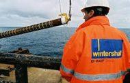 الملا : التعاون بين وزارة البترول وشركة