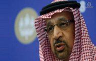 وزير الطاقة السعودي : محادثات أرامكو لشراء حصة في أنشطة تكرير ريلاينس مستمرة