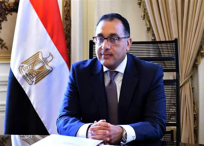 الحكومة المصرية تقرر فتح اعتماد إضافي بالموازنة بقيمة ملياري جنيه