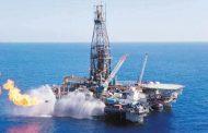وزارة البترول تعلن ارتفاع الطاقة الإنتاجية بحقل ظهر إلي 2.7 مليار قدم مكعب غاز يوميا