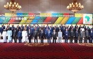 صور خاصة لموقع باور نيوز من لقاءات الرئيس السيسى فى اليابان  على هامش مؤتمر طوكيو للتنمية فى افريقيا