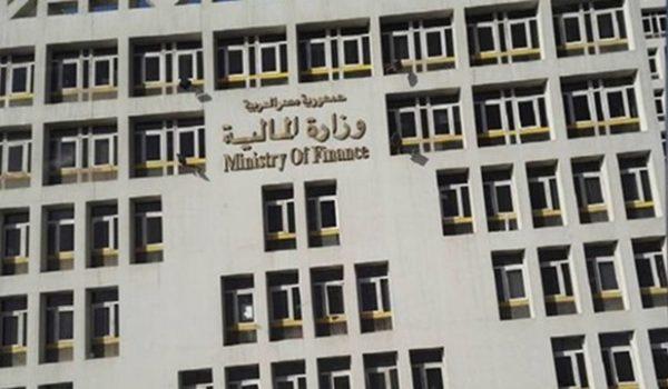 مصر تسير بخطى ثابتة نحو التحول إلى المجتمع الرقمى والشمول المالى
