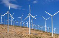 ليكيلا باور تستكمل الإغلاق المالي لمشروع طاقة الرياح في مصر