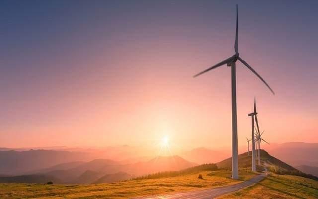 الأوروبي للتعمير يقدم قرضاَ لمشروع ليكيلا لطاقة الرياح بمصر بقيمة 252 مليون دولار