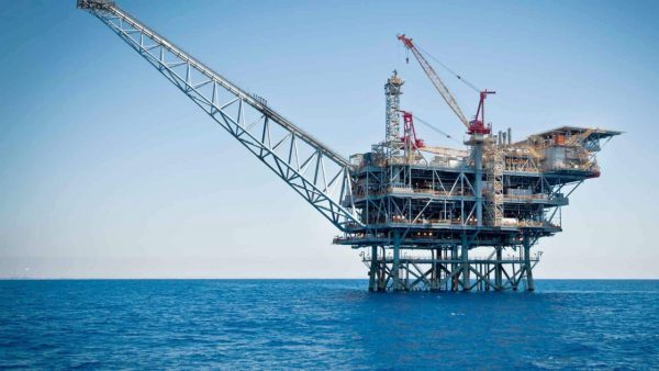 2 أكتوبر ... تلقي عروض 9 شركات عالمية ومحلية لإنشاء منصة وخط بحري لصالح شركة غرب البرلس للبترول