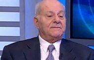 الدكتور هاني النقراشي يكتب : مستقبل الكهرباء في مصر