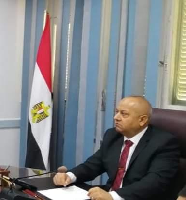 تعرف على إنجازات شركة مصر العليا لتوزيع الكهرباء خلال عام 2019/2018