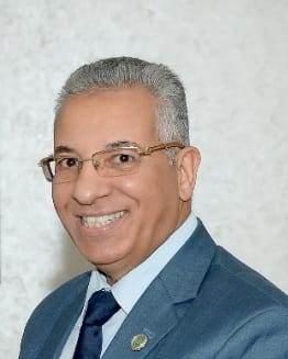 الدكتور محمد اليمانى يكتب : التحول الرقمى فى مصر