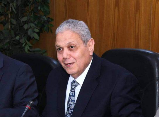 ايرادات شمال القاهرة تنخفض بنحو 300 مليون جنيه بسبب تراجع استهلاك كبار المشتركين