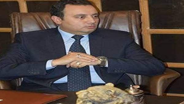 الدكتور وائل الشهاوى يكتب : صراع غاز شرق المتوسط