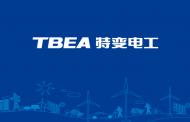 نقل الكهرباء تنتقد تأخير  TBEA الصينية في توريدات محولات محطة 6 اكتوبر وشحن أول محول من الصين بعد غداً