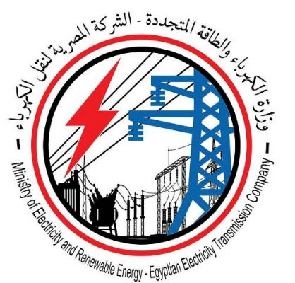 نقل الكهرباء تطرح عملية نظافة لعازلات ٧ خطوط جهد ٥٠٠ ك.ف مزدوج الدائرةبواقع (٤٩٤٣٨) سلسلة بمنطقة مصر الوسطى