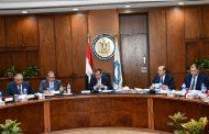 مشروعات بتروكيماوية جديدة تدخل حيز التنفيذ باستثمارات أكثر من 2 مليار دولار