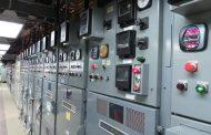 بالصور .. محطة كهرباء شركة جابكو برأس شقير تظهر في أبهي حُلة بعد اعمال التطوير التي قامت بها شركة ميجا للانشاء