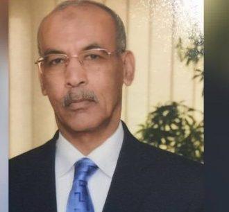 وزير البترول يصدر قرارا بتعين عبادي لخالدة والقصراوي لسينو ثروة
