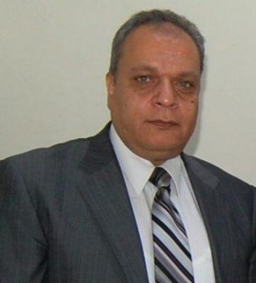 ماذا تعرف عن رئيس شركة الواحة للبترول المهندس عصام الدين فريد اسماعيل