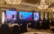 الشركة المصرية القابضة للبتروكيماويات وميثانكس مصر تعقدان مؤتمرهما السنوي الثاني لإدارة سلامة العمليات