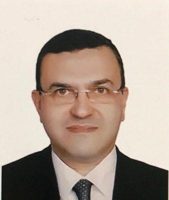 ماذا تعرف عن الدكتور معتز عبد الفتاح رئيس شركة تنمية للبترول الجديد
