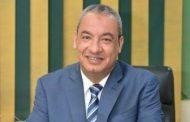 رئيس شركة النصر للبترول : نجحنا في تصدير كميات من المنتجات البترولية بقيمة مليار دولار خلال 2019/2018