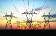 مصر والسودان تبحثان تنفيذ مشروع الربط الكهربائي