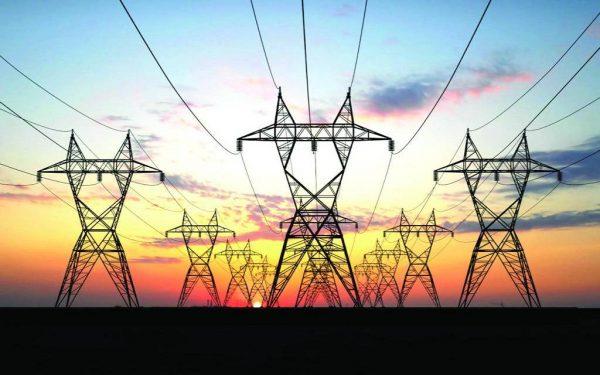 العراق والأردن يبحثان ربط الكهرباء والإنترنت