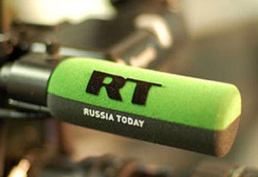 قناة روسيا اليوم تنقل عن عادل البهنساوى رؤيته بعد تعزيز اكتشافات الغاز فى البحر المتوسط
