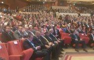 مؤتمر ومعرض MOC 2019 يبدأ فعالياته بمدينة الاسكندرية بعد قليل بحضور شركات بترول عالمية ومحلية