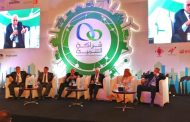 ماهر ابو ستيت : اعلان القواعد التنظيمية للهيئة العامة للرقابة المالية تحفز المستثمرين وتبشر بقفزة في آليات التمويل الغير مصرفية