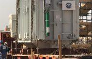 مشروعات التوسعات البترولية بأسيوط : تركيب 75% من المعدات ونسبة التنفيذ بلغت 82% واطلاق الجهد فى محطة محولات الكهرباء ديسمبر المقبل