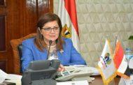 عاجل وخاص للموقع .. لجنة حكومية تدرس انشاء وزارة مستقلة للثروة المعدنية