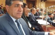 هجوم برلمانى على قيادات وزارة الكهرباء حول ازمة فتح الاجازات للعاملين خارج البلاد