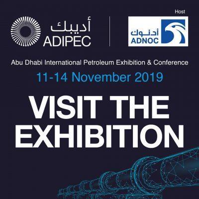 الملا يطير الأحد المقبل لحضور مؤتمر ADIPEC بأبوظبي