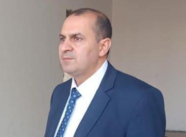 الدستاوى ورئيس شركة جنوب القاهرة فى روسيا للوقوف على صناعة المحولات المتقدمة